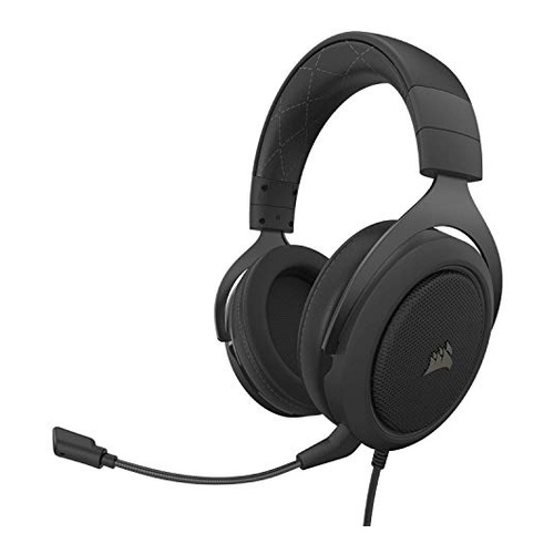 Surround Sound Best Gaming Headsets by Corsair
