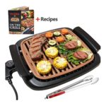 Top 10 Best Smokeless Grills in 2020