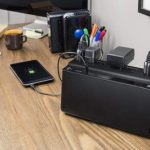 Top 10 Best UPS Battery Backup Reviews in 2020