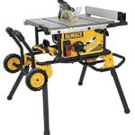 Top 10 Best Cabinet Table Saws in 2020 & Buying Guide