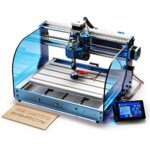 Top 10 Best CNC Engraving Machines & Buying Guide