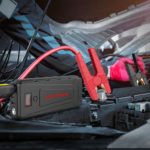 Top 10 Best Lithium Jump Starters in 2020